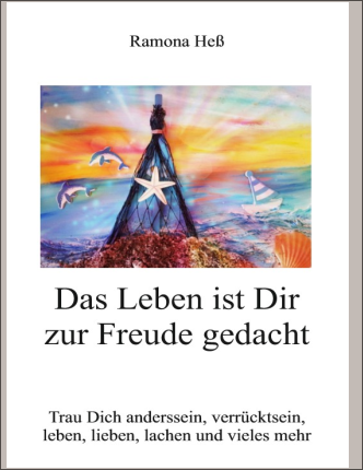 Buch_Vorderseite